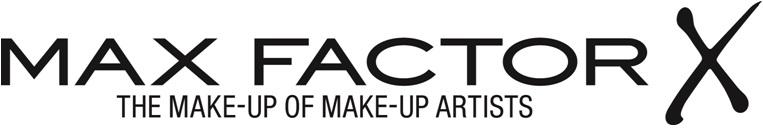 logo-max-factor