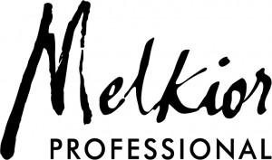 mk_logo.