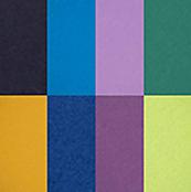 icolor3