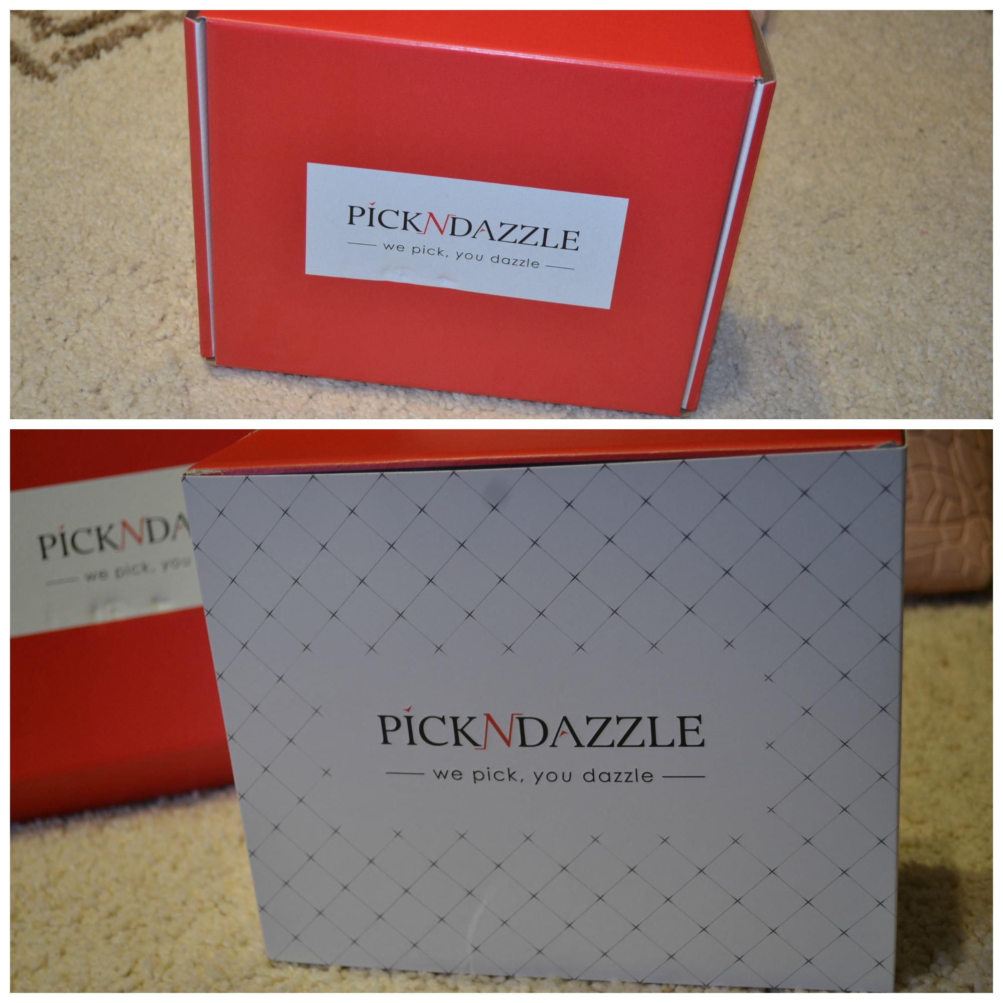 pickndazzle