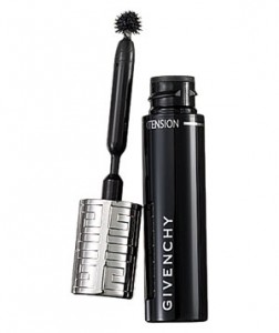 Givenchy_Phenome_5262808bb5496