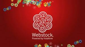 webstock-vodafone