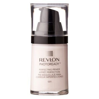 Revlon-PhotoReady-Primer