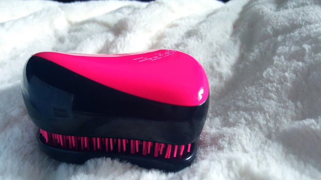 Tangle-teezer-makeupswan