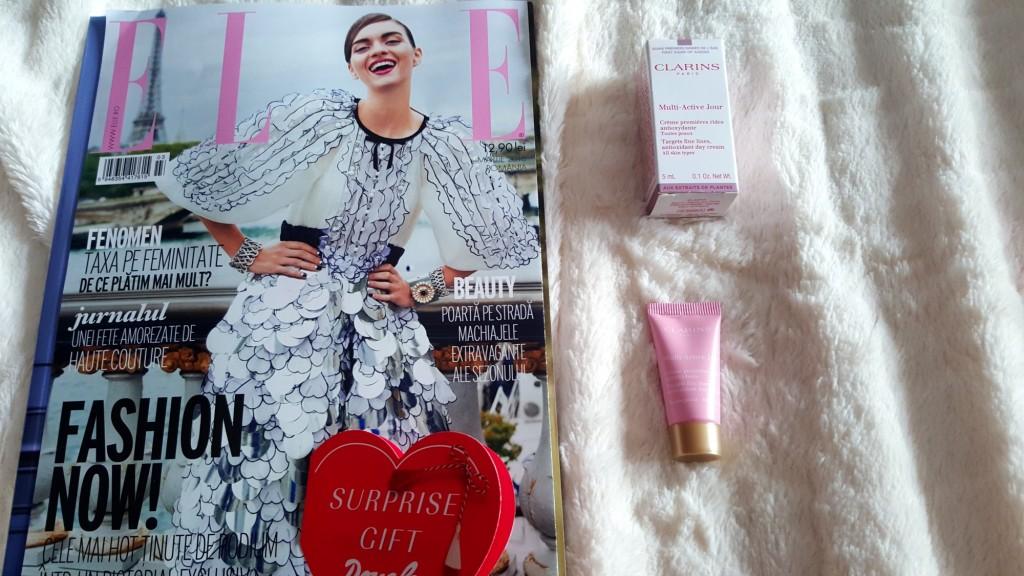 revista-elle-martie-makeupswan