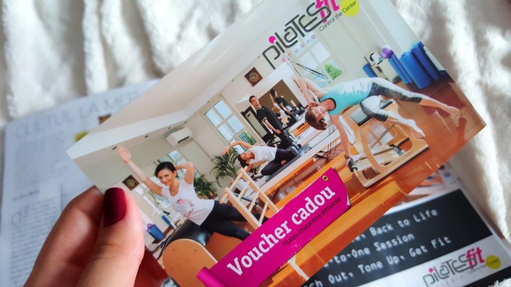 pilates-reformer-elle