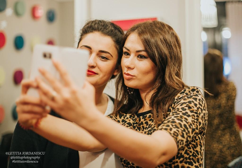 beautyswap-letitiaiordanescu-makeupswan