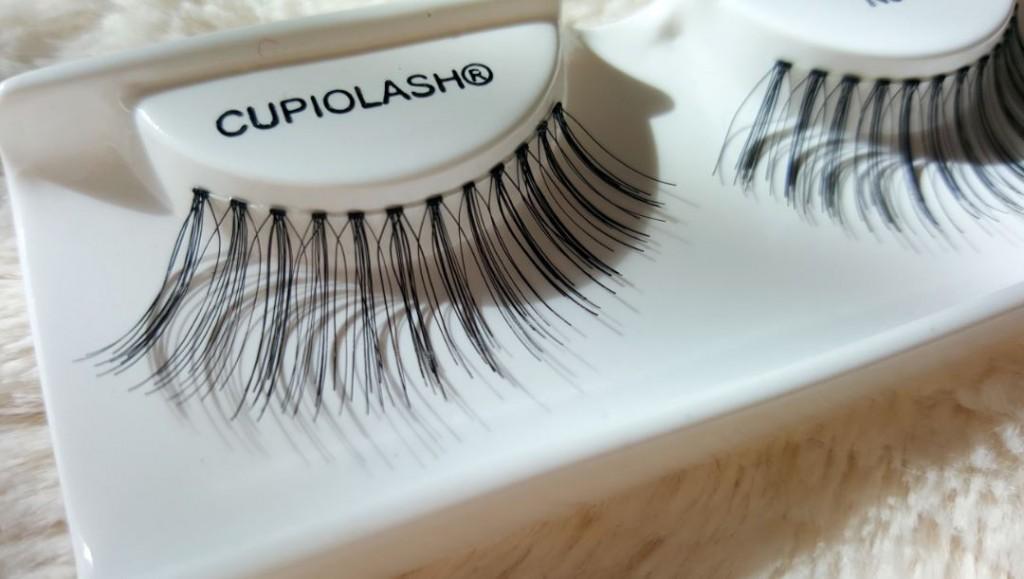 Gene-false-Cupio-Makeupswan