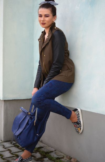 outfit-casual-chic-makeupswan