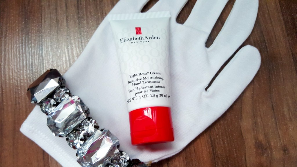 crema-eight-hour-elizabeth-arden-makeupswan