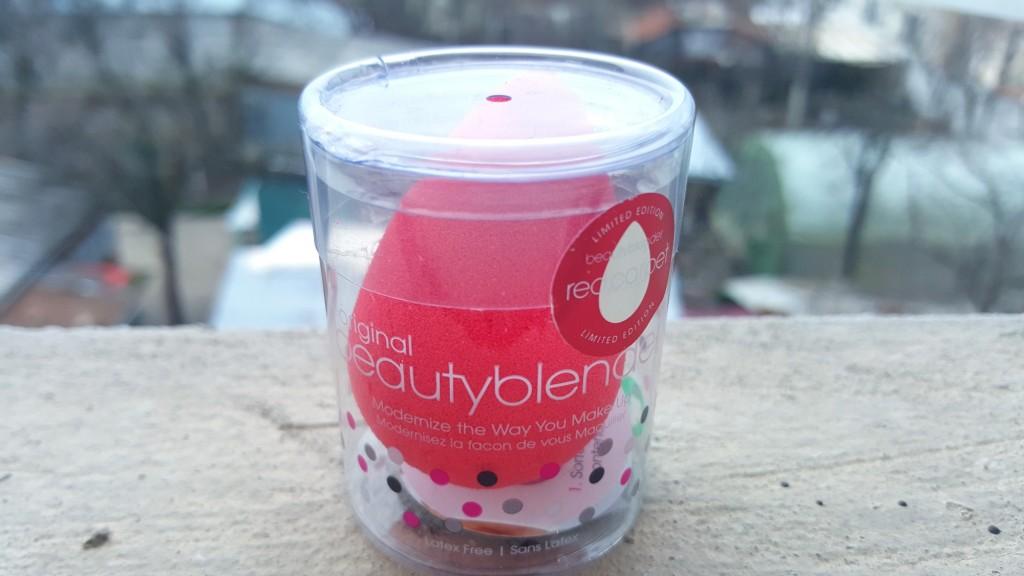 beauty-blender-sephora-makeupswan