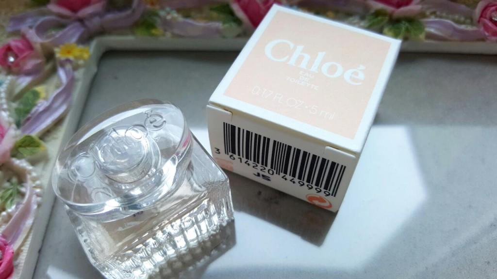 chloe-parfum