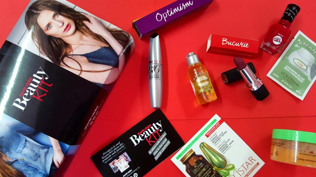 marie-claire-beauty-kit