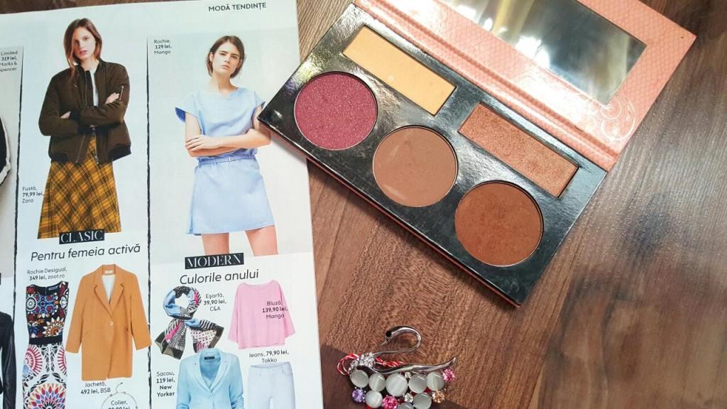 paleta-bhcosmetics-makeupswan