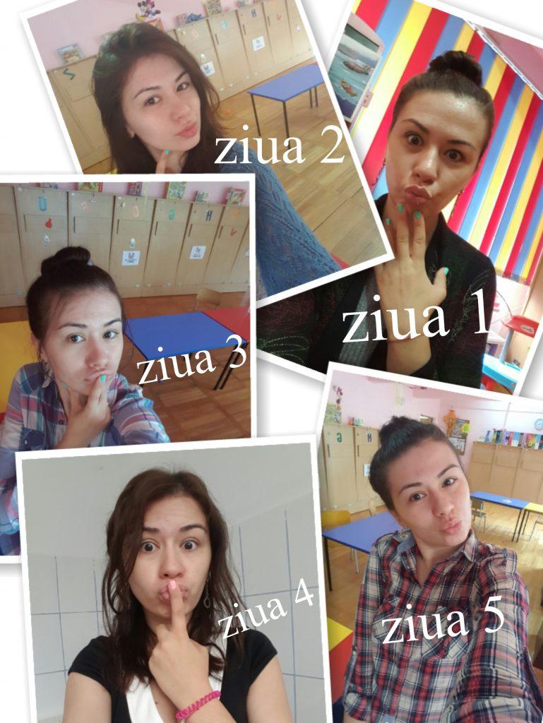 5zilefaramachiaj-makeupswan