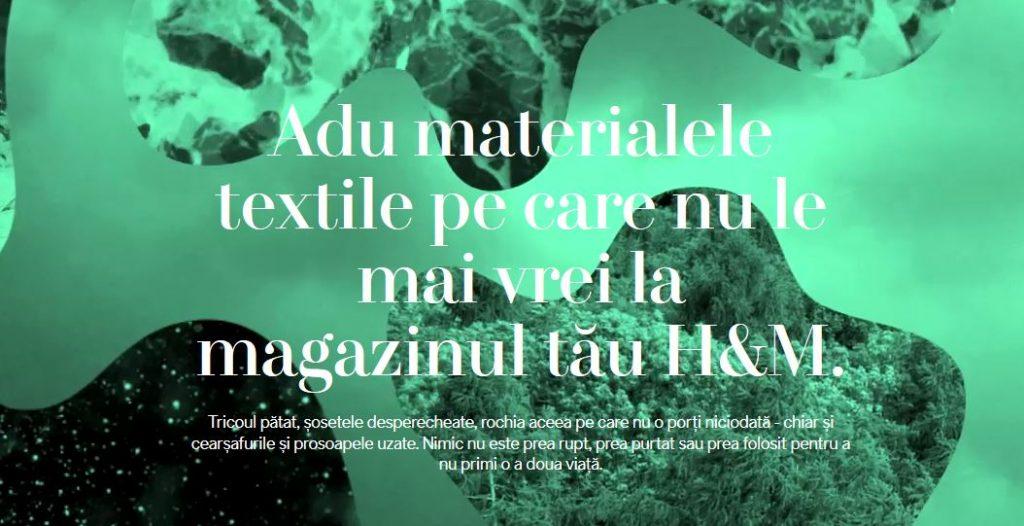 adu-materiale-world-recycle-week