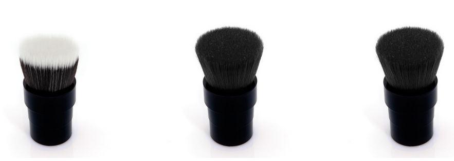 blendsmart-system-makeupswan