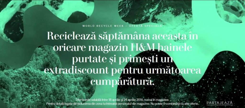 campania-world-recycle-week-hm