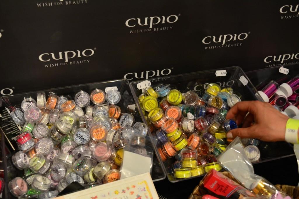 cupio (4)