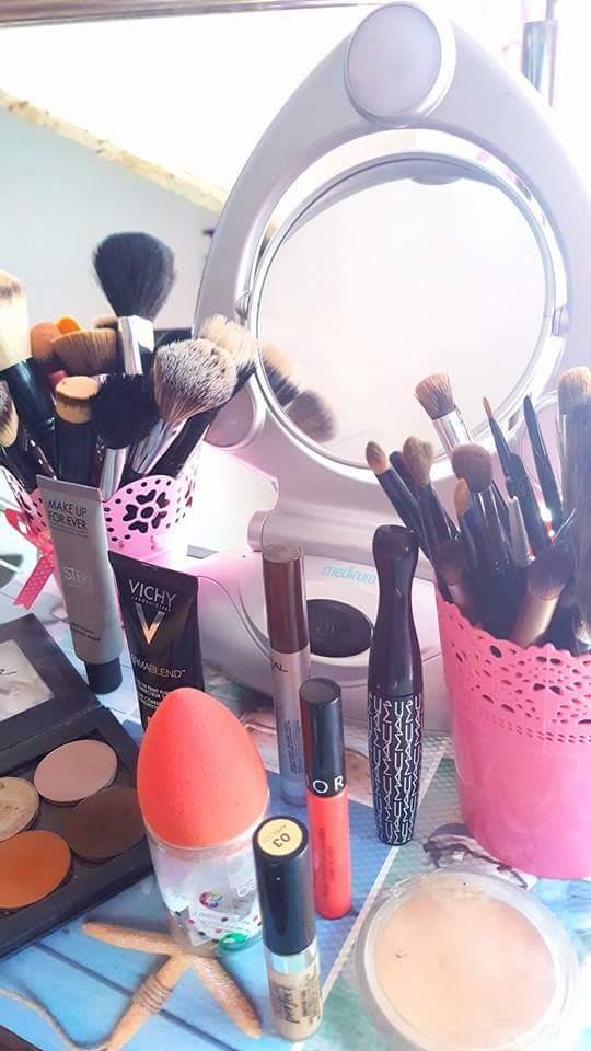 facebook-makeupswan