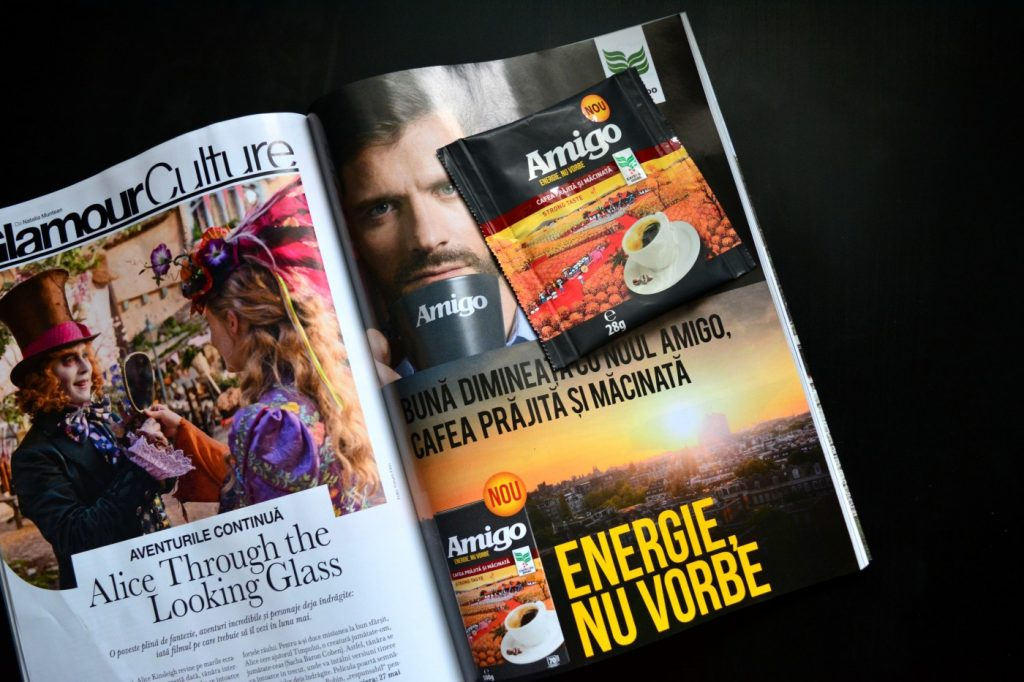 glamour-mai-revista-cadouri (1)
