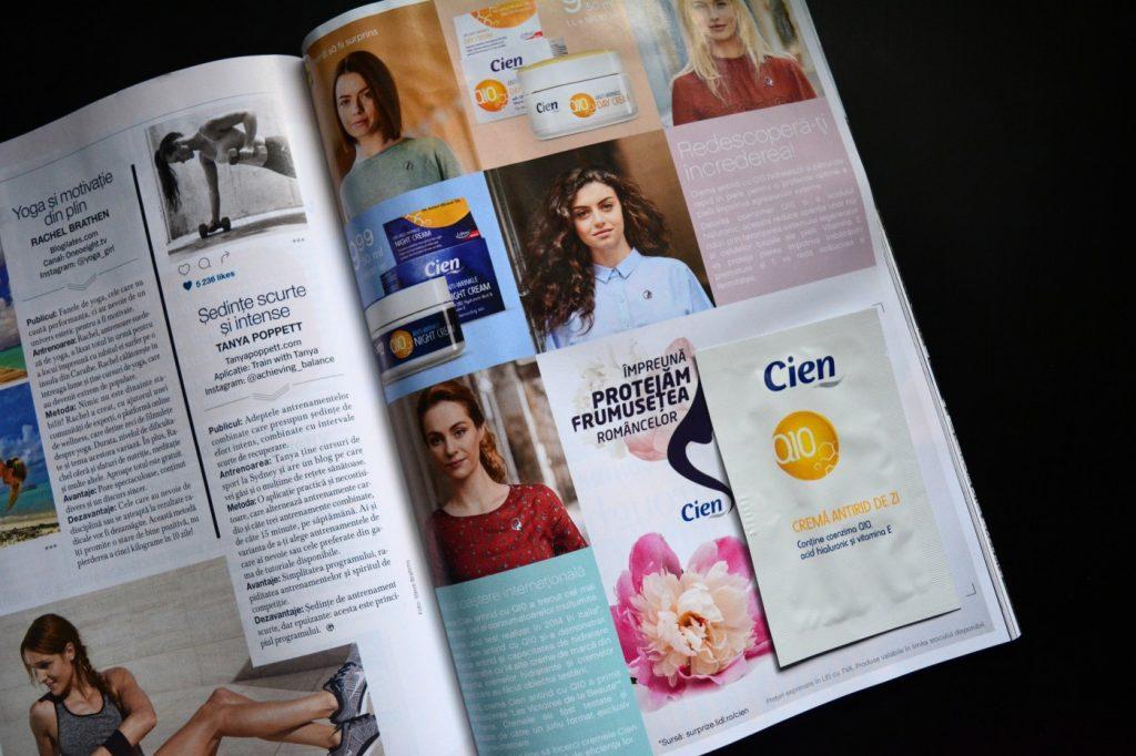glamour-mai-revista-cadouri (2)