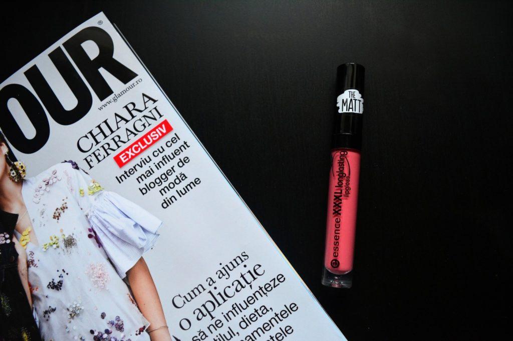 glamour-mai-revista-cadouri (3)