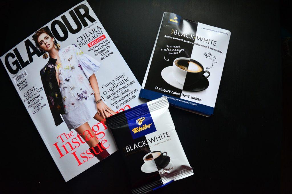 glamour-mai-revista-cadouri (5)