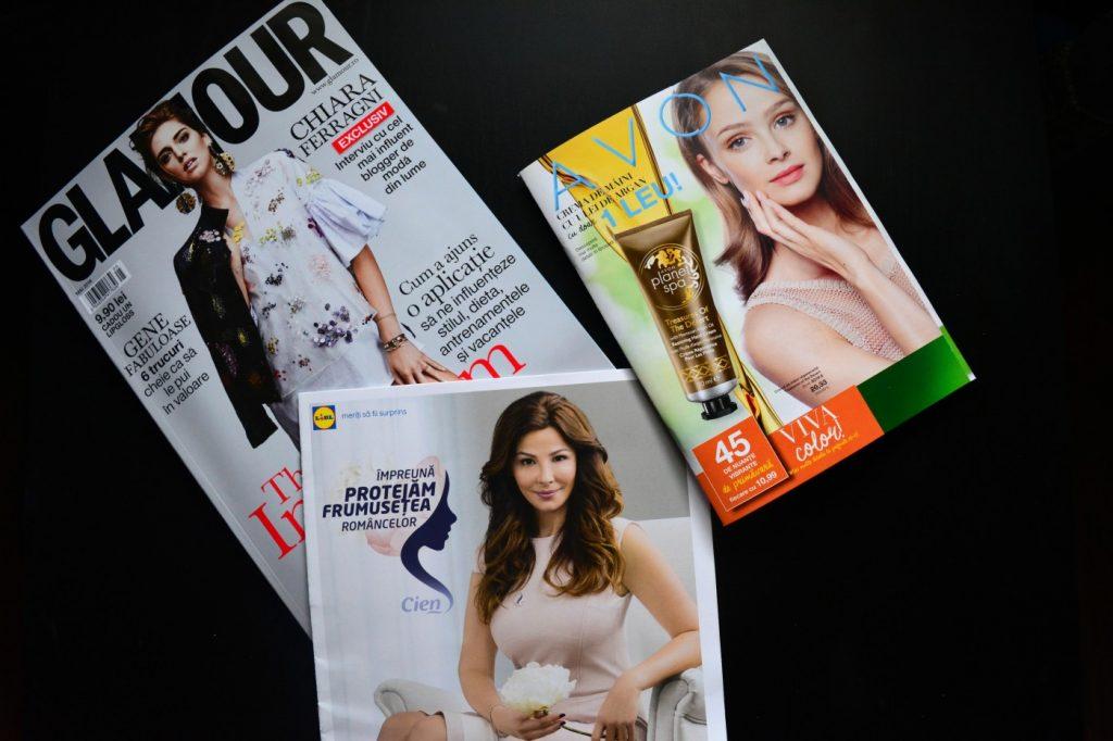 glamour-mai-revista-cadouri (6)
