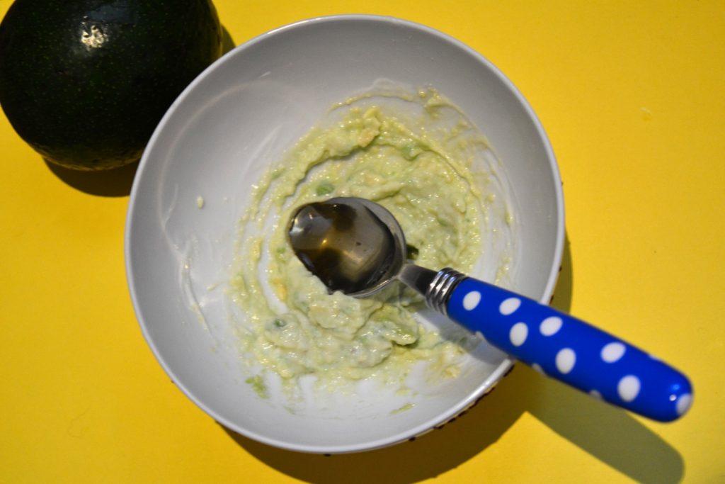 masca-avocado-makeupswan (1)