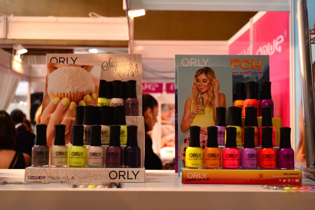orly-cosmobeauty