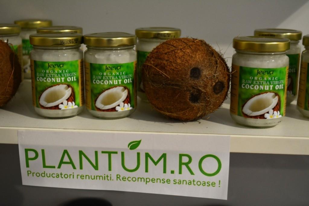 plantum (2)