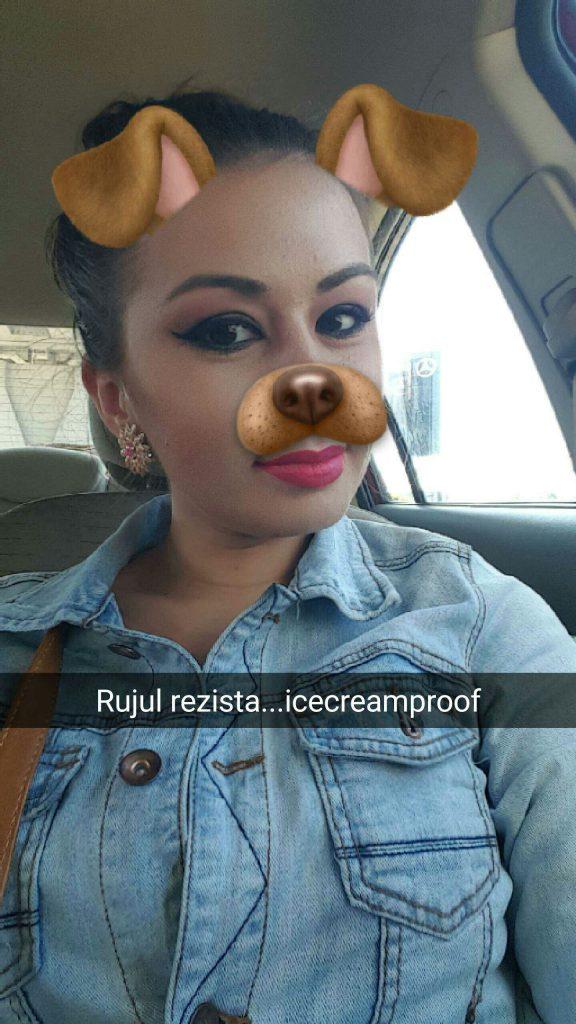 snapchat-makeupswan