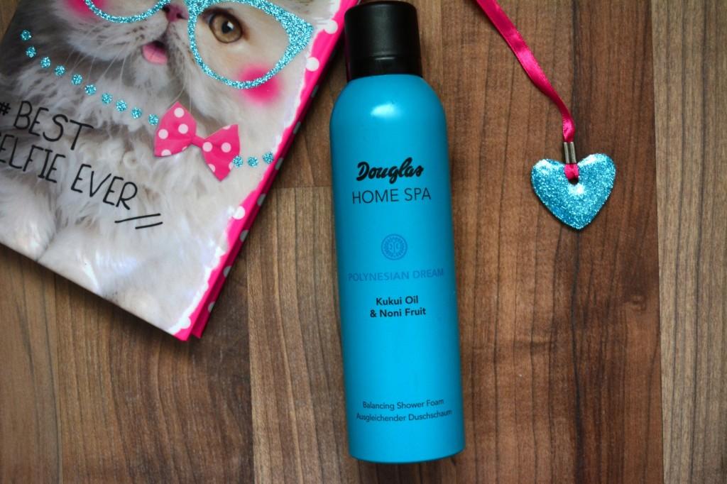 spuma-douglas-home-spa-polynesian-dream-kukui