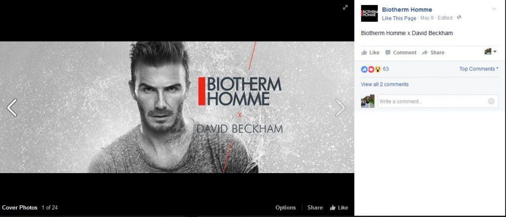 biotherm-homme-david-beckham