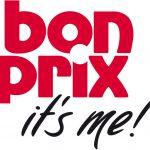 bonprix-logo