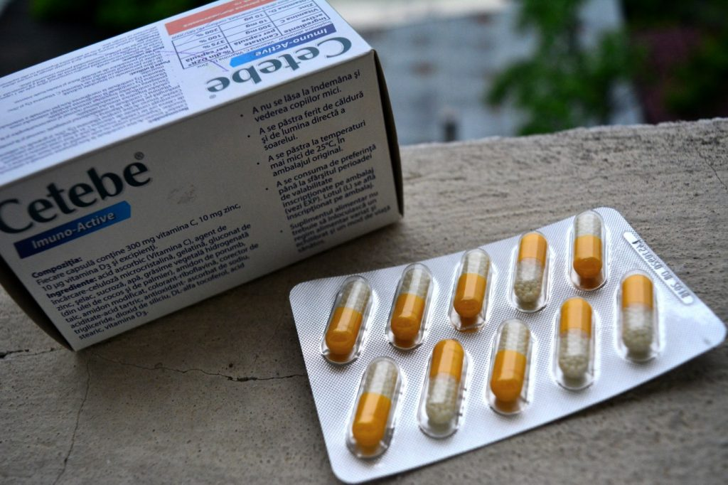 cetebe-pastile-vitamina-c