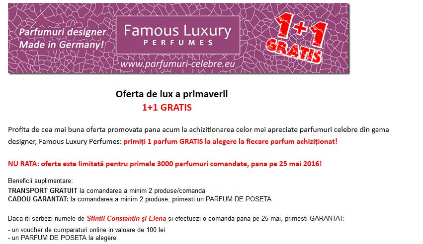 famous-luxury-perfumes