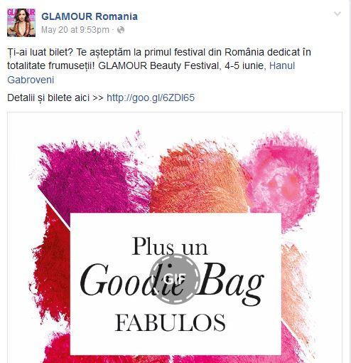glamour-goodie-bag
