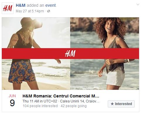 hm-deschidere-magazin-craiova