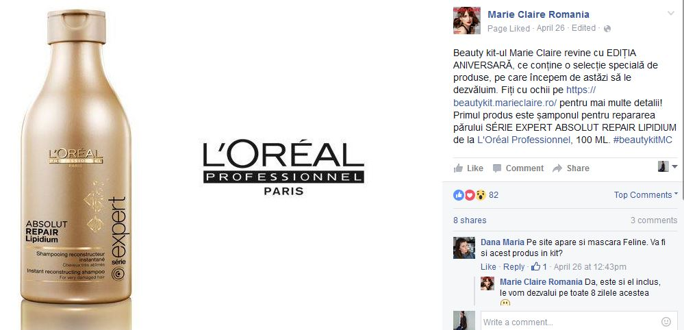 loreal-marie-claire