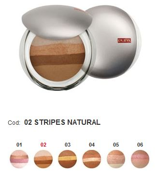 luminys-baked-all-over-stripes-natural