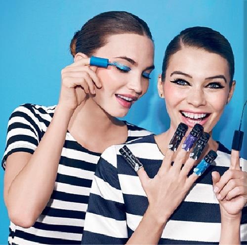 sephora-fingertip-eyeliner