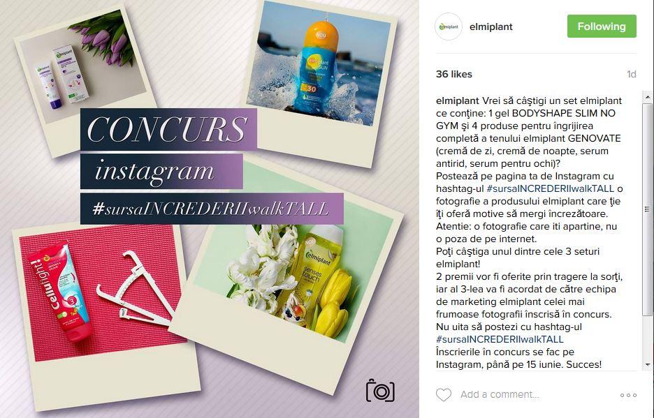 concurs-elmiplant-instagram