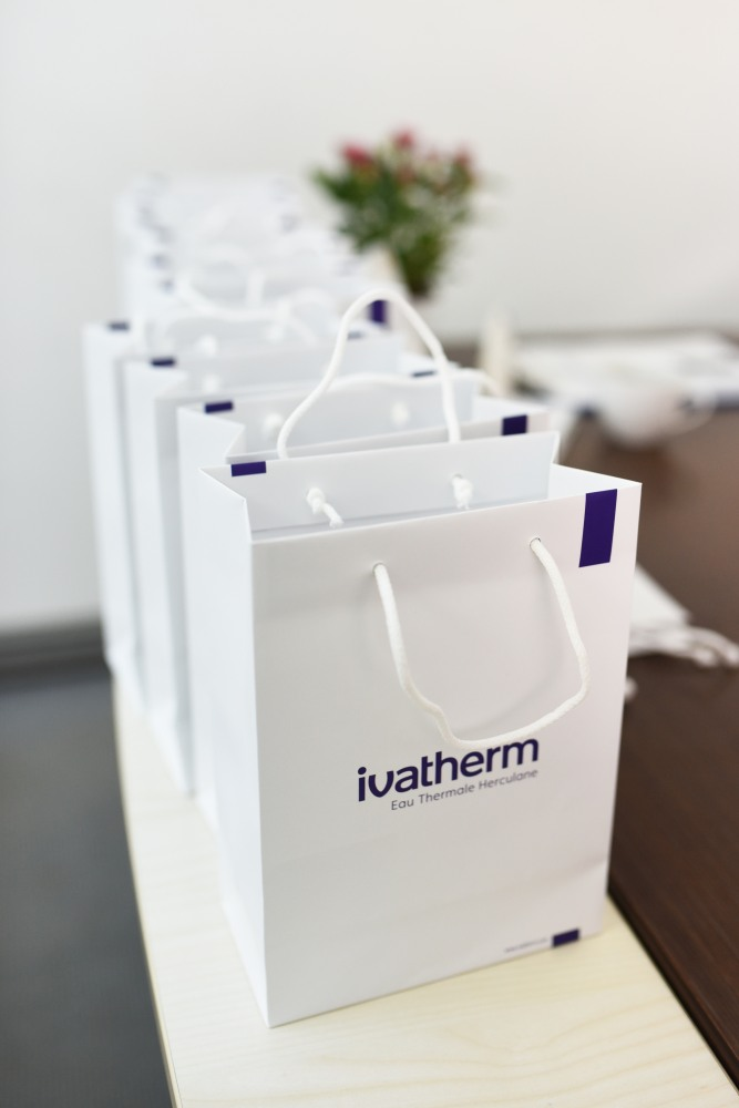 ivatherm-goodie-bag