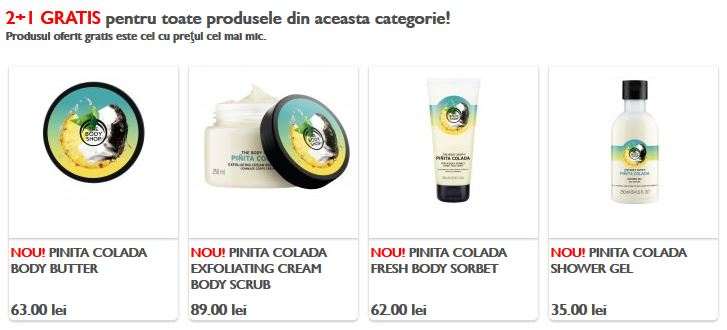 oferta-colectie-the-body-shop