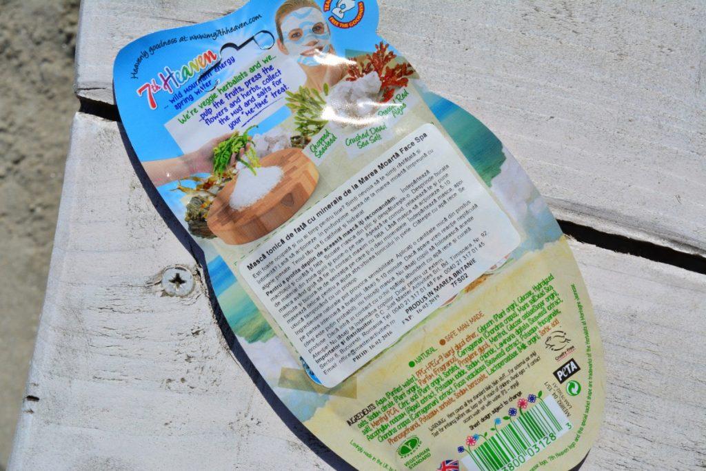 ingrediente-masca-tonica-7th-heaven