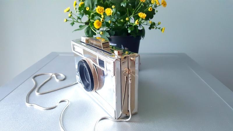 camera-bag-dresslily-makeupswan-3