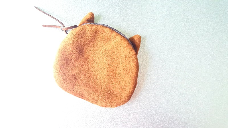 cat-purse-dresslily-makeupswan-1