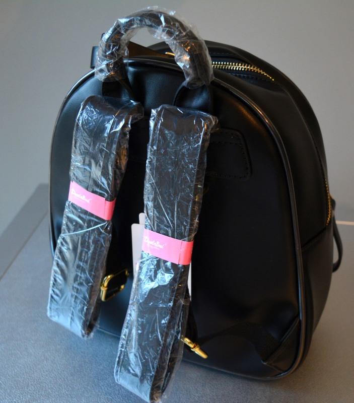 dresslily-haul2-20